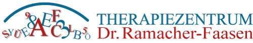 Therapiezentrum  Dr. Ramacher-Faasen -  Lerntherapie, Sprachtherapie
